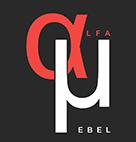 Альфа-Мебель.by