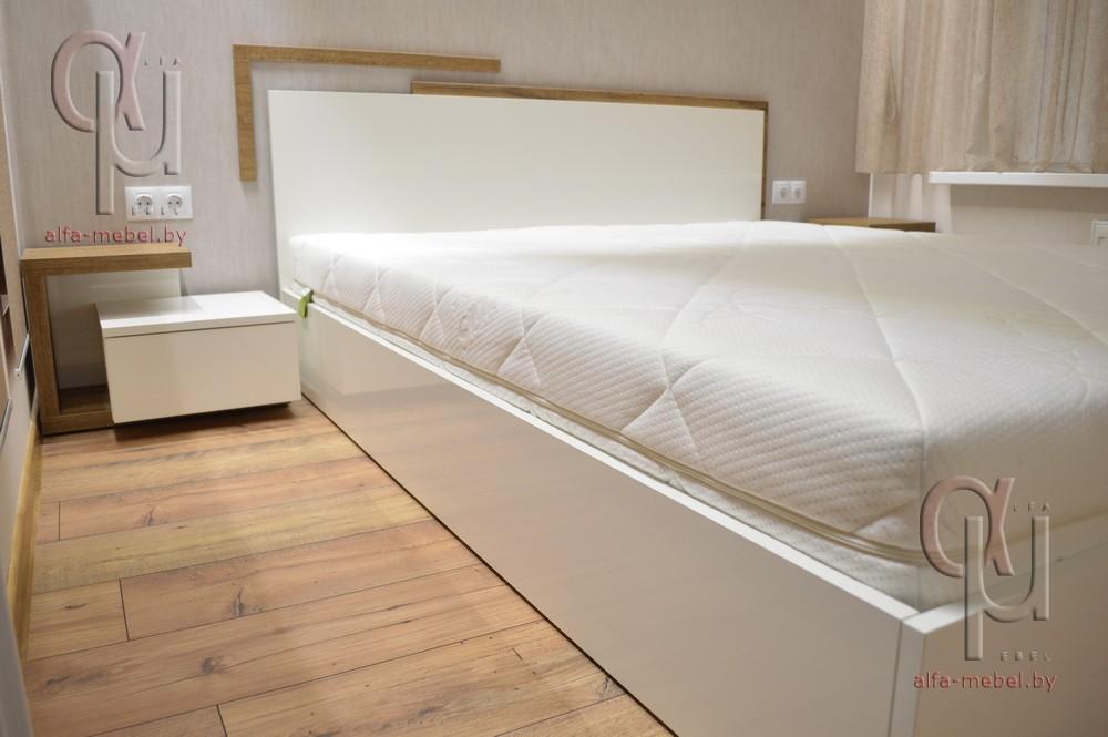 купить спальню в минске легко с альфа мебель альфа мебель